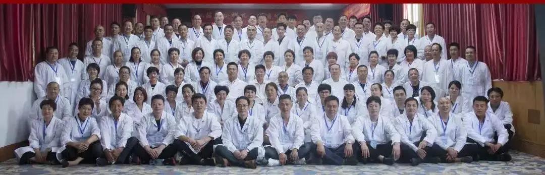 杭州叶颖华肌筋膜松解术价格