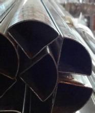扇形管,40扇形管,扇形管廠家