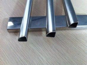 50*50扇形管價格-扇形管生產廠家