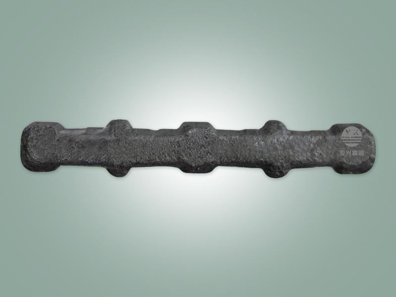 宁波E型螺栓工艺