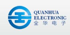 深圳市全華電子有限公司