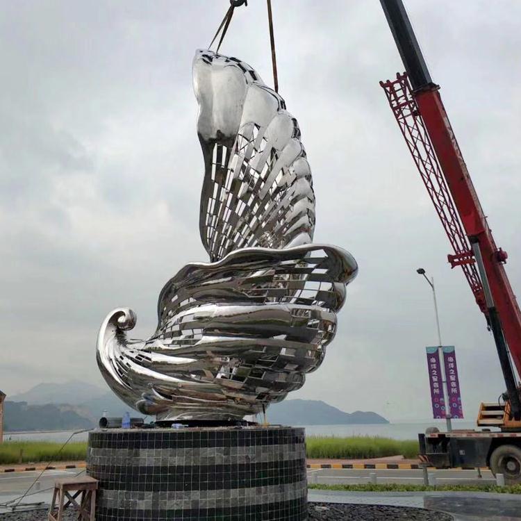 梅州园林雕塑厂