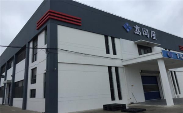 南宁房屋抗震检测机构
