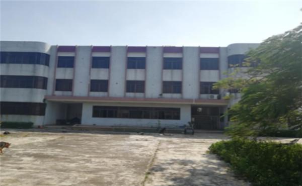 荆州房屋抗震检测报告