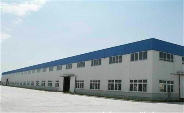 北海厂房质量安全检测公司
