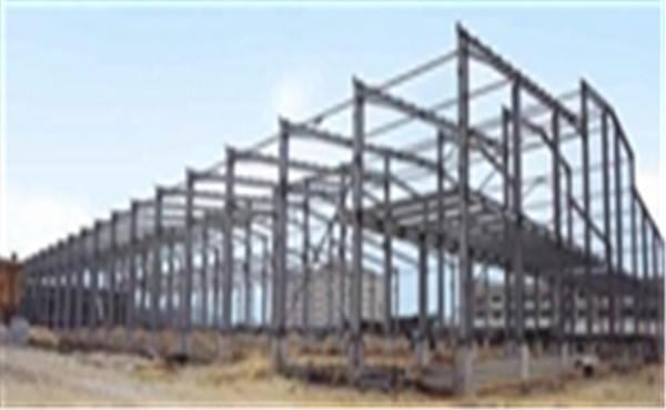 潍坊厂房质量安全检测费用