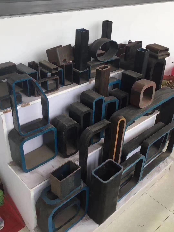 杭州新品大口径厚壁管