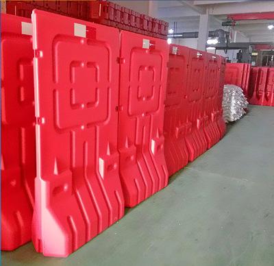 惠城红色水马价格
