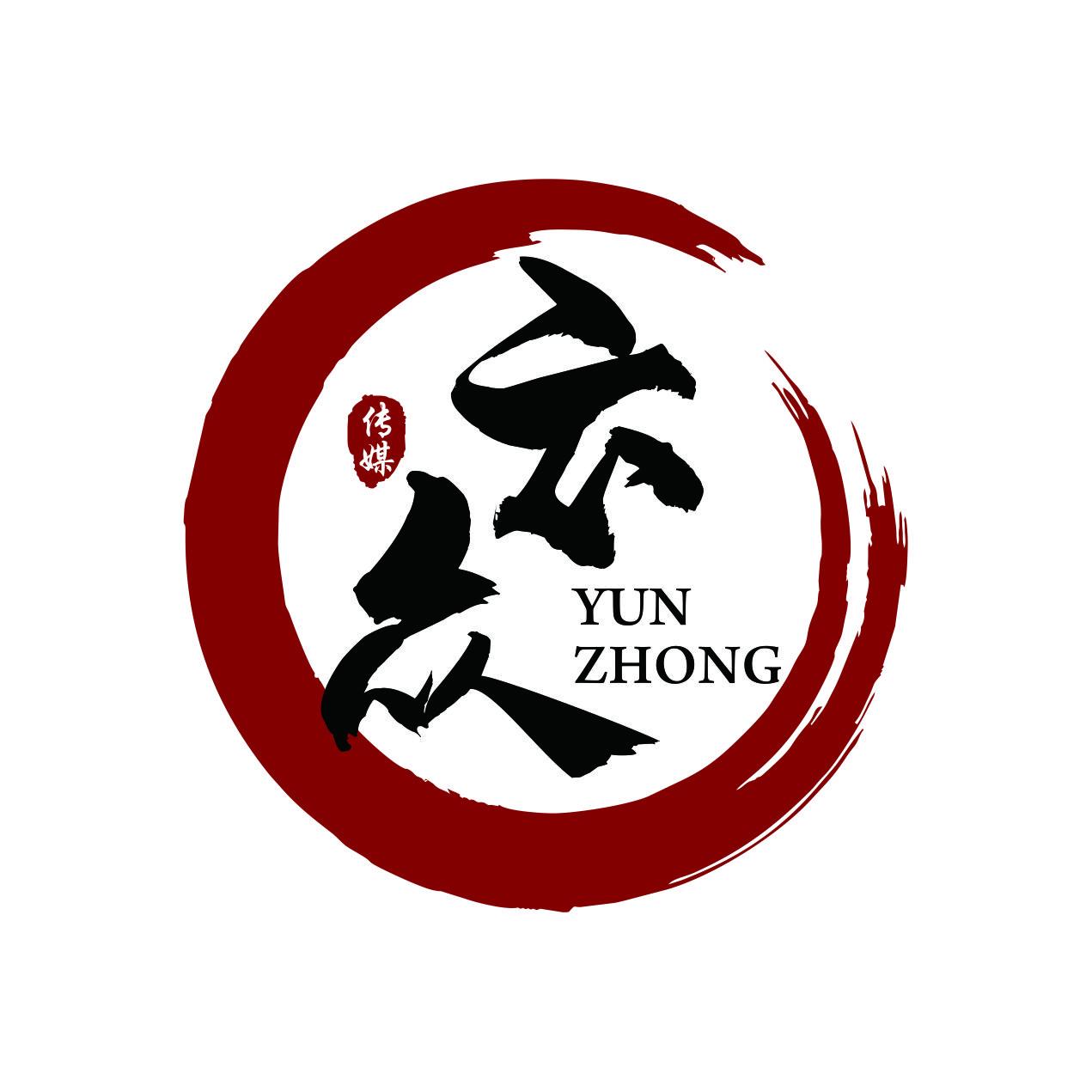 北京云眾互動廣告傳媒有限公司