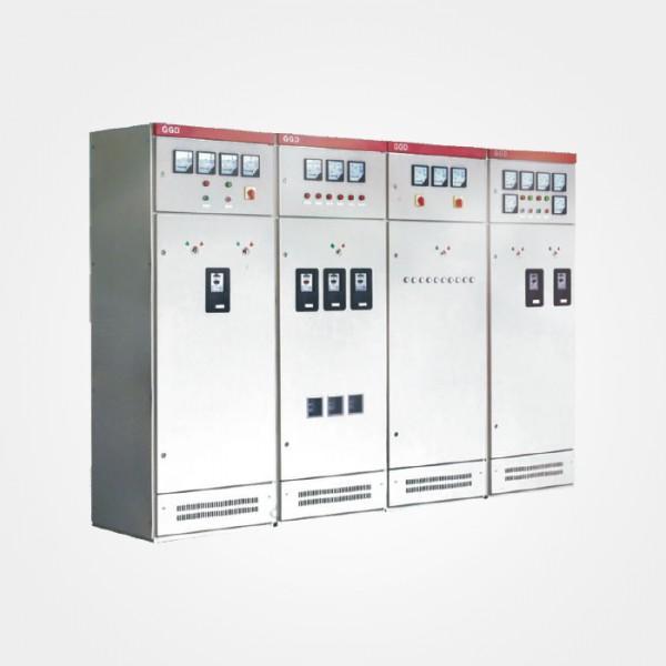 APE-APF 400V 600V 10KV有源濾波柜 濾波器諧波治理器配網*濾波柜