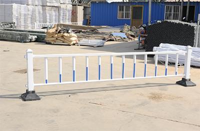 万江区公路护栏