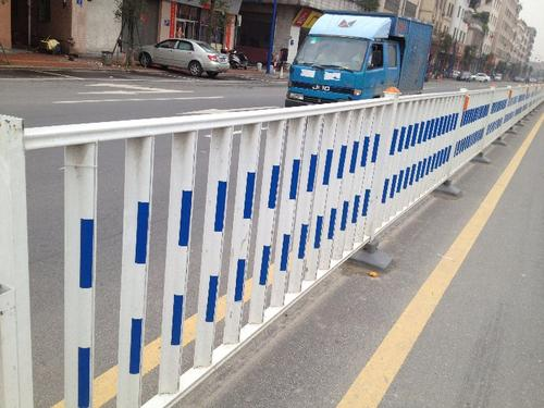 惠城公路护栏报价