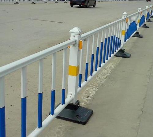 宝安市政护栏厂家
