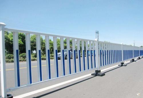 惠州市政护栏