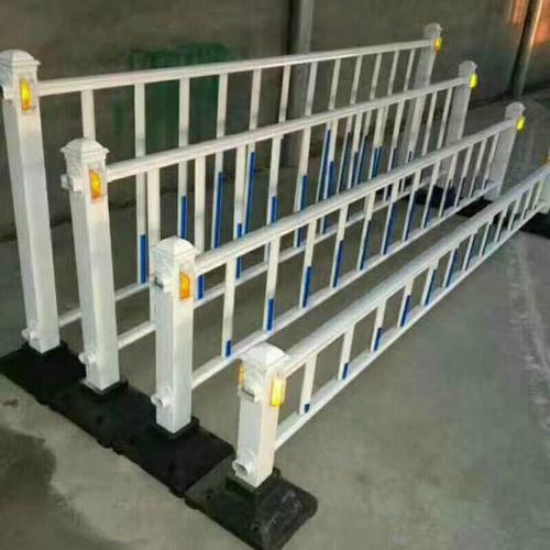 深圳市市政护栏