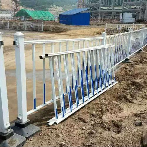 罗湖市政护栏规格