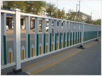 惠州市政护栏定制