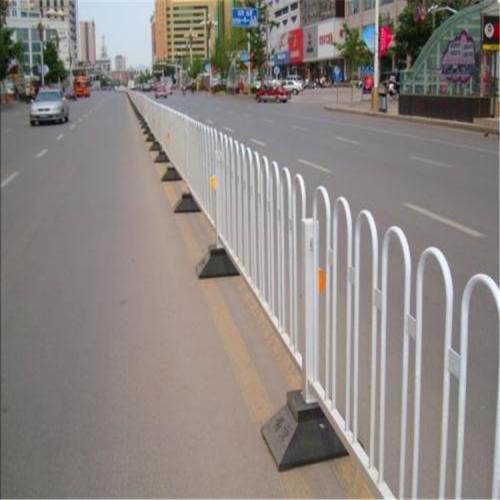 宝安公路护栏
