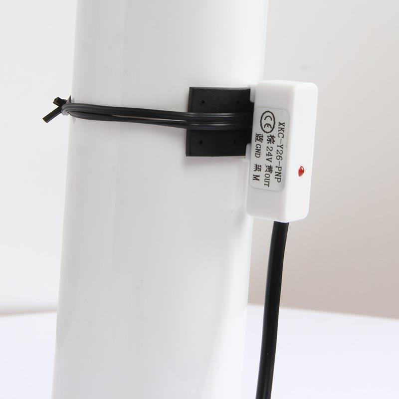 易福门液位传感器 国内传感器厂家