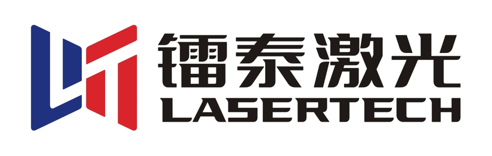 廣東鐳泰激光智能裝備有限公司