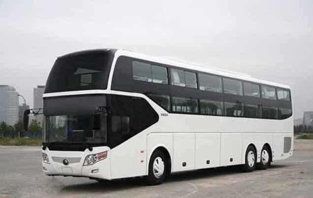 2021客車/晉江到湯陰臥鋪營運客車;今日班次及班次信息