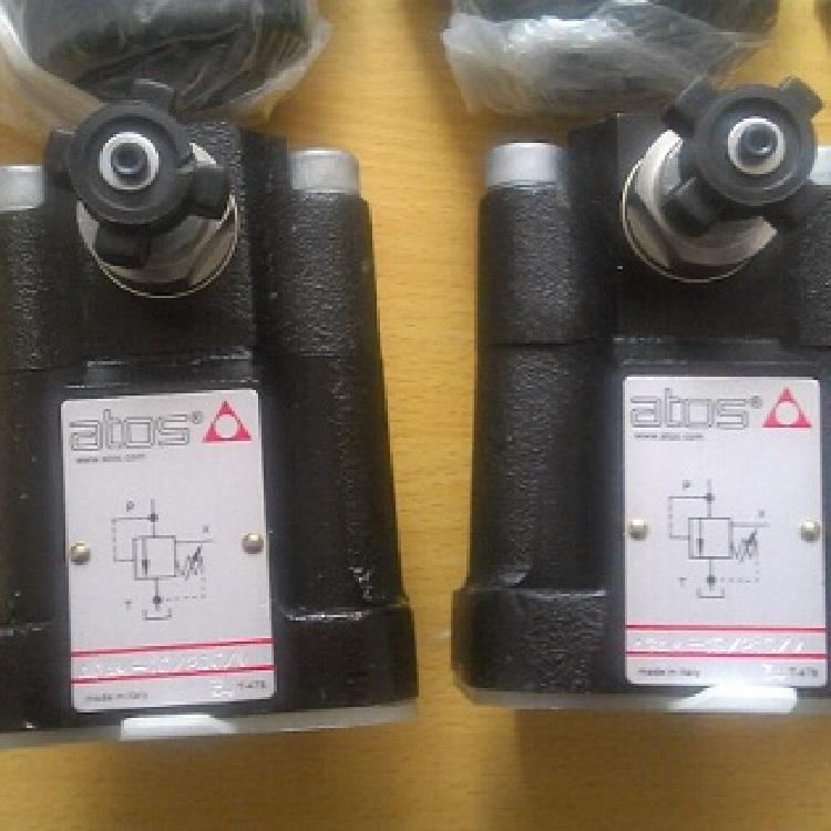 價格低的ATOS電磁閥 ATOS電磁閥公司 詳情了解*多