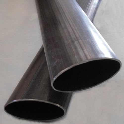 40*70橢圓管規格,橢圓鋼管廠家