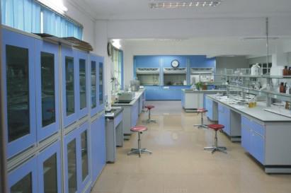 上海反式聚醚规格