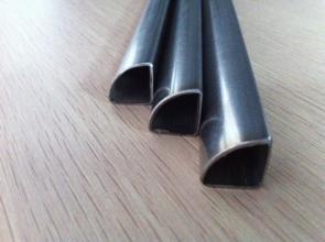 扇形管廠-扇形管價格-扇形管生產廠家