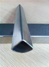 扇形管廠家-扇形管規格