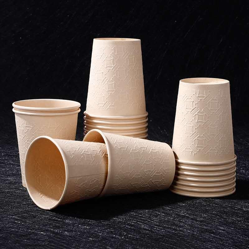 活动用品纸杯价格 9盎司