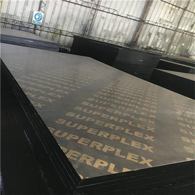 廊坊供應建筑模板生產廠