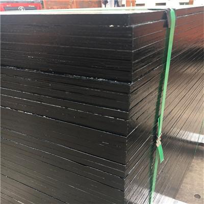 廣西建筑模板 建筑木模板