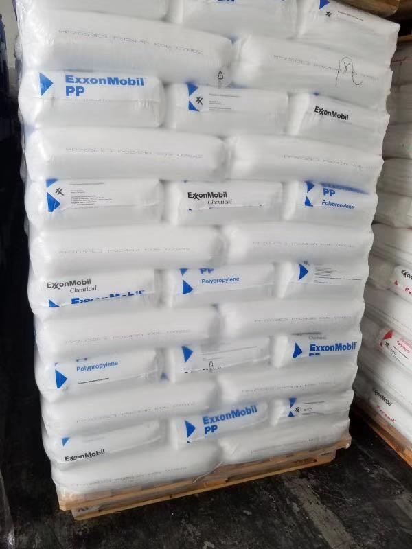 ??松梨诨P3N福建總代理PP注塑級,電器部件,如洗衣機和真空吸塵器