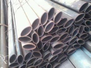異型管,鍍鋅異型管,異型管廠