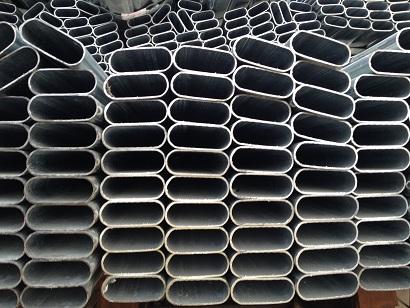 45*100橢圓管,橢圓管廠家