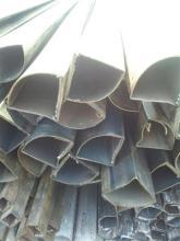 異型管價格-異型管廠家