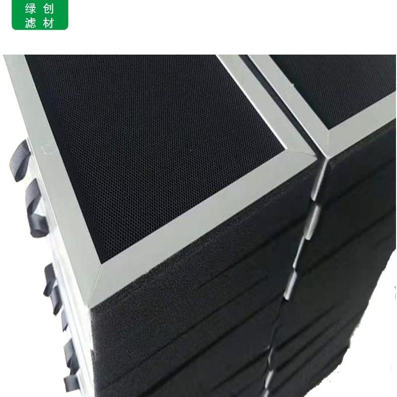 广州过滤网定制价格