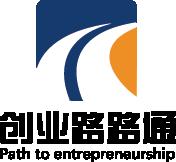東方(北京)征信有限公司