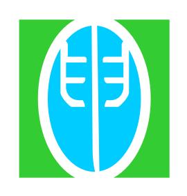 杭州申福壓濾機有限公司