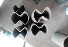 8字形鋼管生產廠家