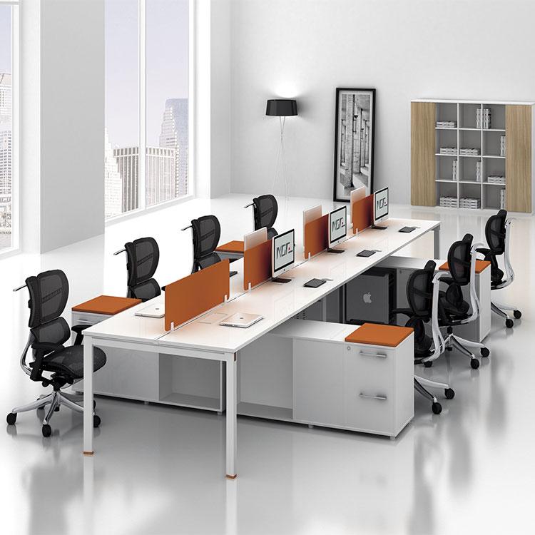 垫江办公家具定制工厂 定做办公家具 提供免费图纸设计