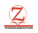 天津市中環水院環保科技有限公司