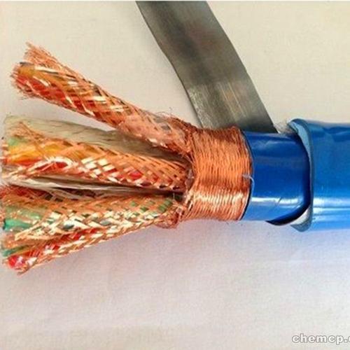 阻燃計算機電纜批發** DJFP3VP3-22計算機電纜