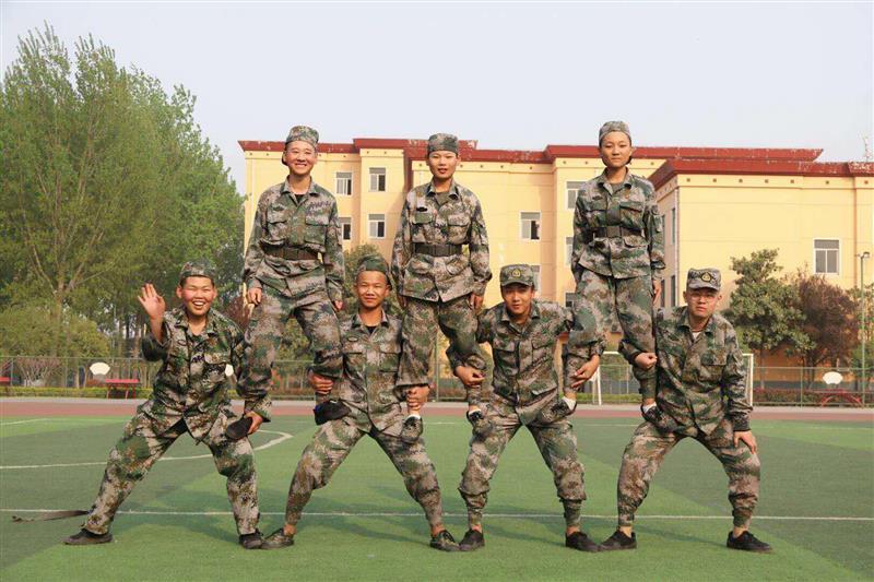河南許昌叛逆孩子教育學校鄭州銳元思圖教育學校