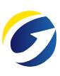 無錫優尼斯清潔設備制造有限公司