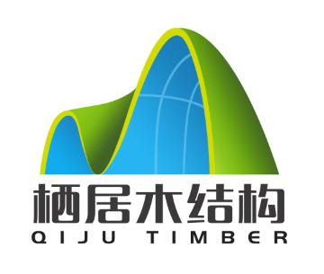 河南映日紅園林景觀工程有限公司