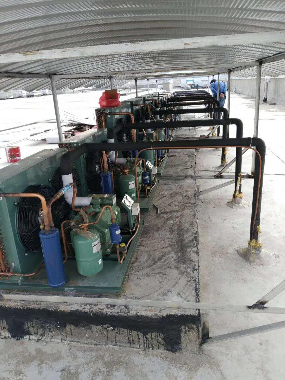 中央空調改造北京地區施工隊,中央空調移位電話