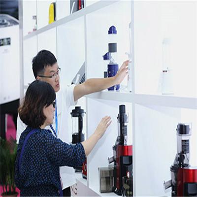 2020第28届深圳礼品展时间