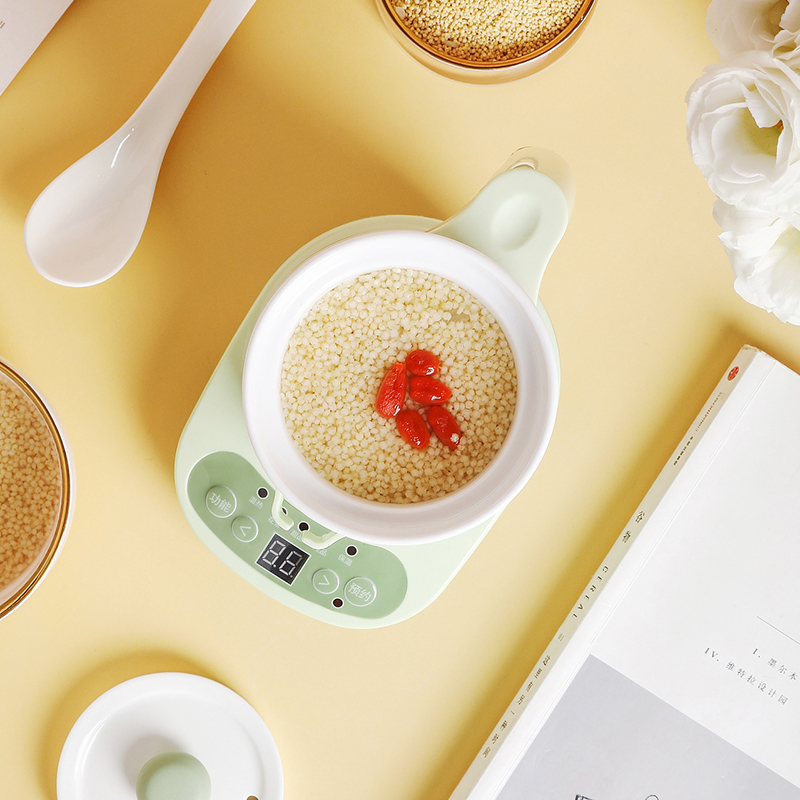 李村产品拍摄-食品拍摄